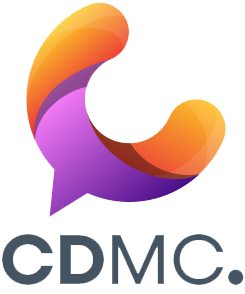 cdmc-haute-alsace.com